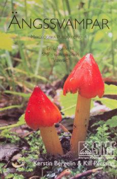 Ängssvampar
