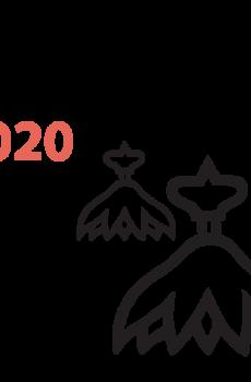 Medlemskap för familjemedlem 2020